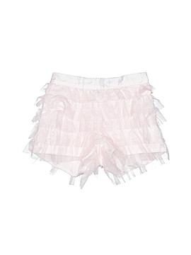Baby Gap Skirt Size 2T