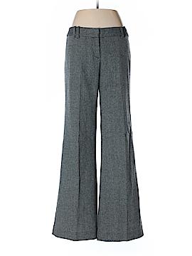 Sele Dress Pants Size 8
