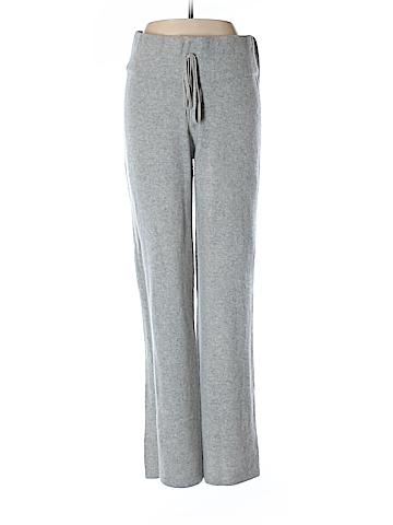 Magaschoni Sweatpants Size M