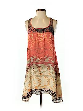 Da-Nang Casual Dress Size XS