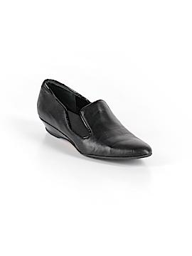 Prevata Flats Size 6