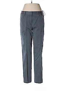 PureDKNY Cargo Pants Size S