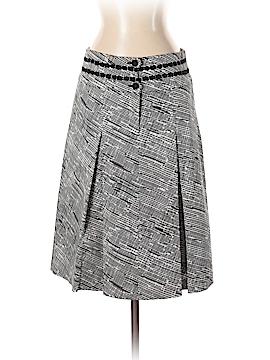 Penta Casual Skirt Size 2