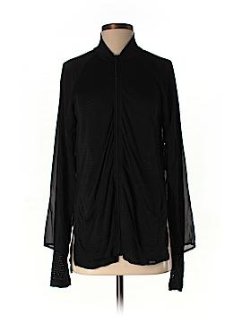 Koral Jacket Size S