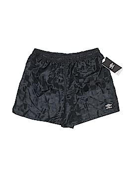 Umbro Athletic Shorts Size L