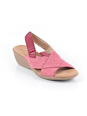 Aerosoles Sandals Size 10