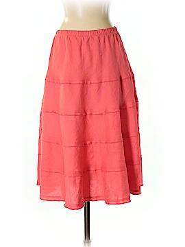 Soft Surroundings Casual Skirt Size XS