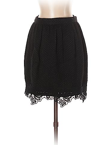 Dolce & Gabbana Formal Skirt Size 38 (IT)