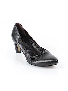 Roberto Del Carlo Heels Size 38 (EU)