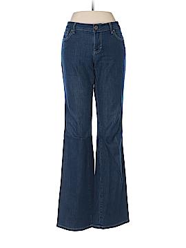 Banana Republic Jeans Size 29