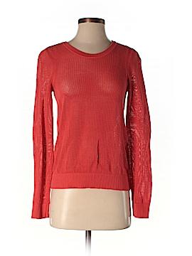 Rag & Bone/JEAN Pullover Sweater Size S