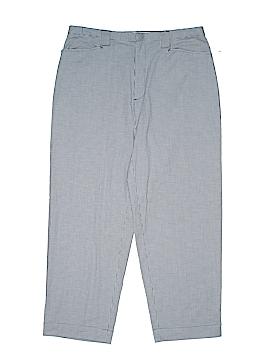 Cherokee Casual Pants Size 12