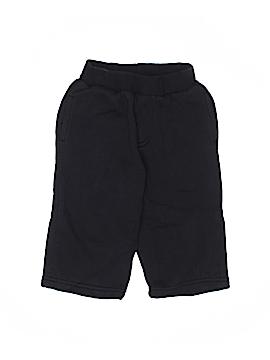 Flapdoodles Sweatpants Size 6-9 mo