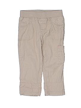 Healthtex Cargo Pants Size 18 mo