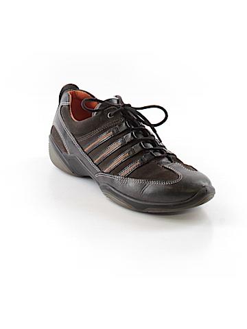 Ecco Sneakers Size 37 (EU)