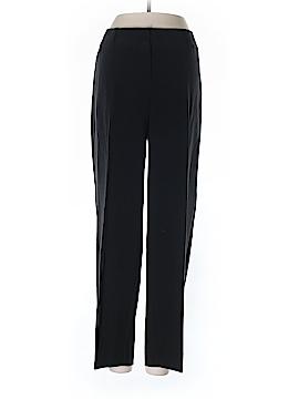 Jones & Co Dress Pants Size 4