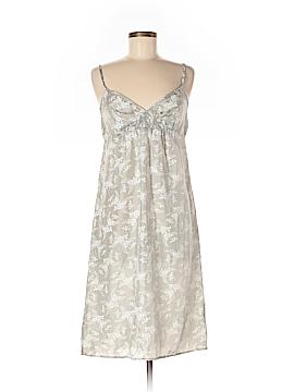 Matta Casual Dress Size M