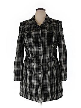 Worthington Coat Size 16