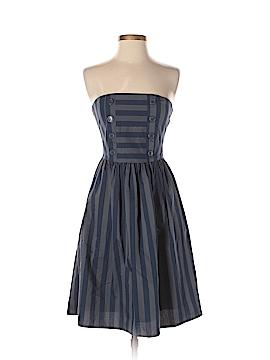 Ben Sherman Casual Dress Size XS
