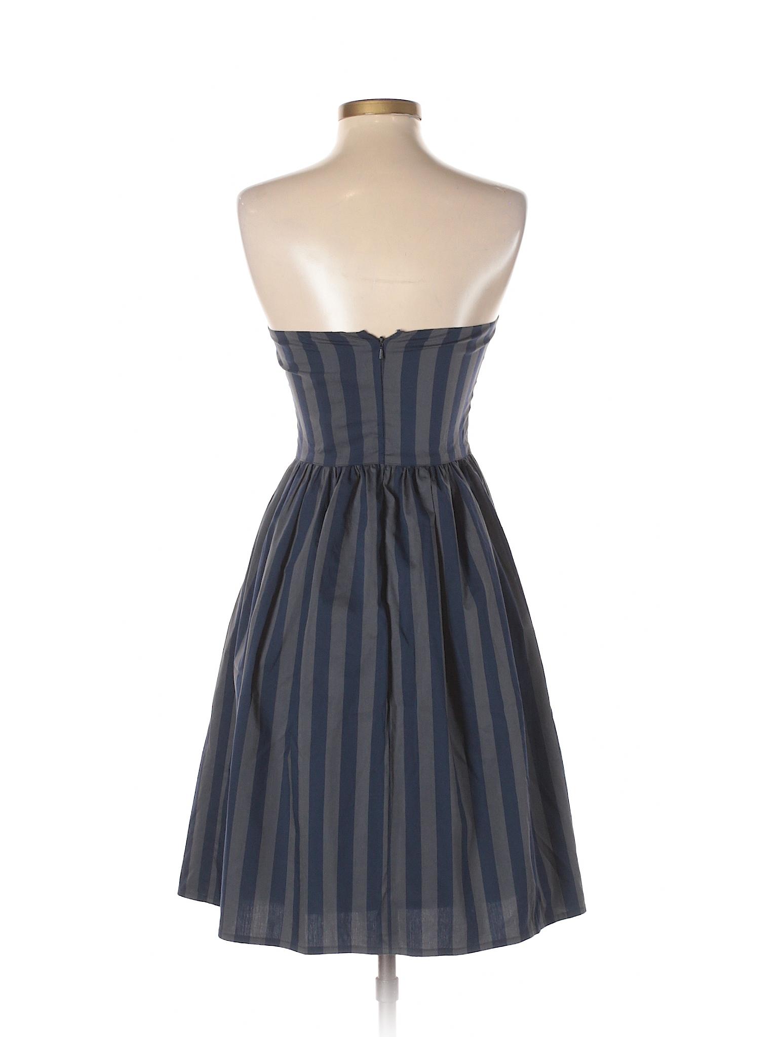 Dress Selling Selling Dress Casual Dress Sherman Ben Selling Sherman Sherman Selling Casual Ben Ben Casual pcgq1gnX