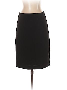 Aqua Casual Skirt Size 2