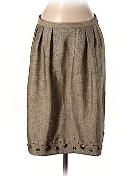 MICHAEL Michael Kors Casual Skirt Size P