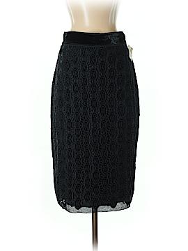 Elie Tahari Formal Skirt Size 4