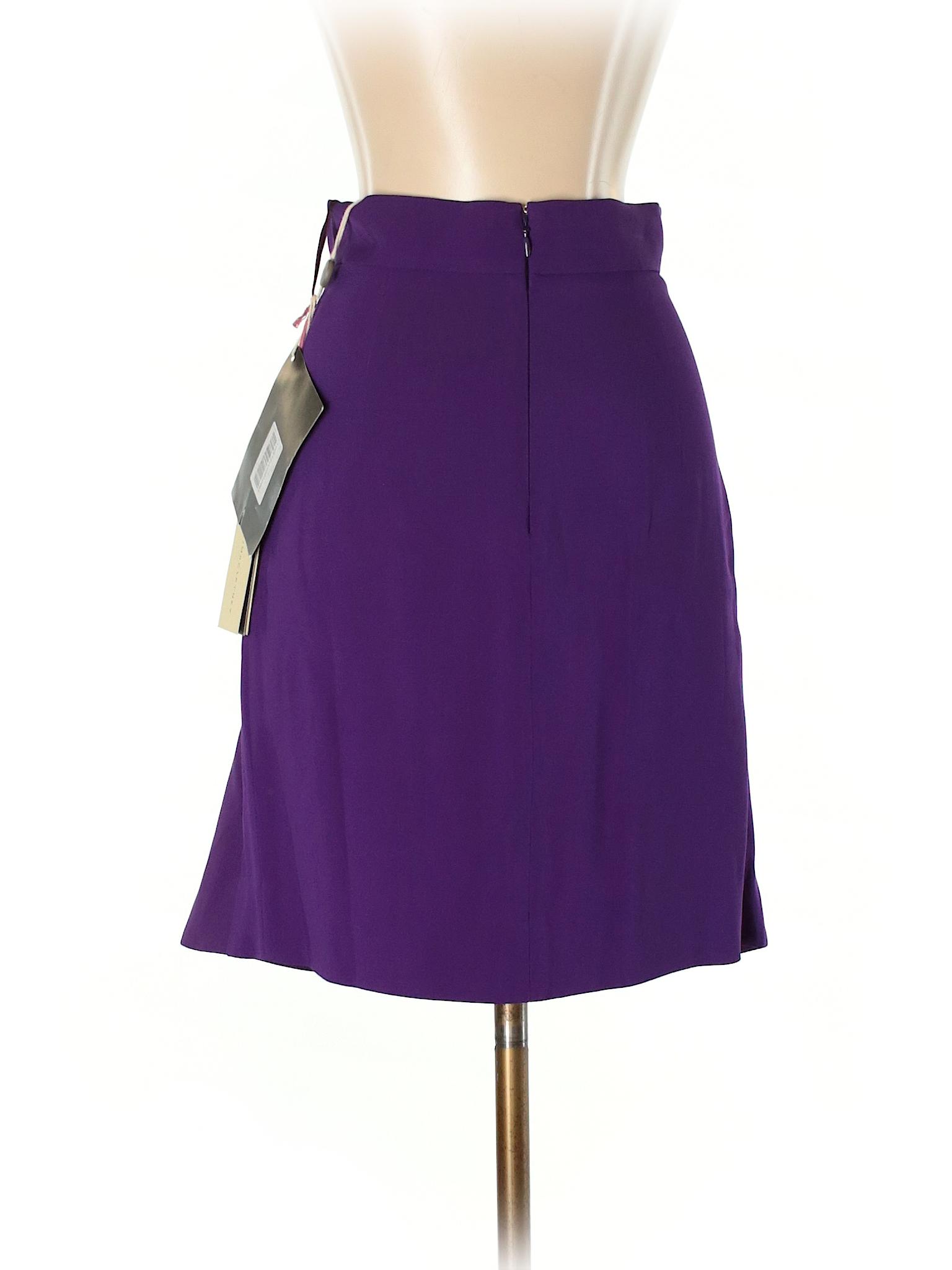 Casual Boutique Boutique Casual Skirt zRqnC