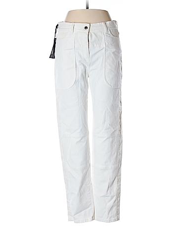 Belstaff Jeans 27 Waist