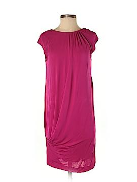 Hoss Intropia Casual Dress Size 36 (EU)
