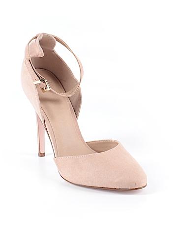 ASOS Heels Size 4 1/2