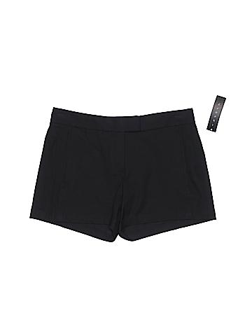 Theory Khaki Shorts Size 0