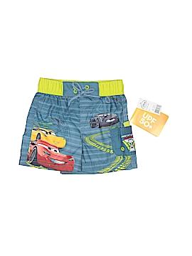 Disney Board Shorts Size 12-18 mo