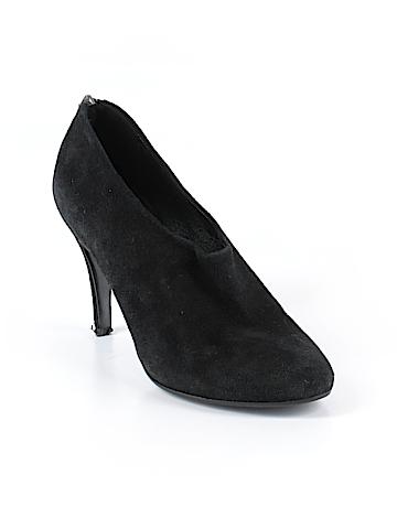 J. Crew Heels Size 6 1/2