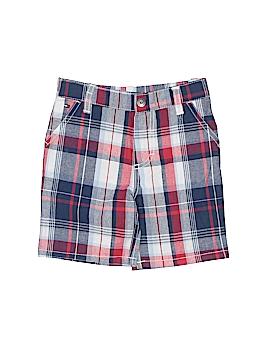 Tommy Hilfiger Khaki Shorts Size 24 mo