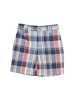 Blueberi Boulevard Shorts Size 24 mo