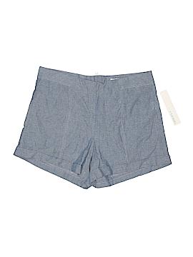 Chord Shorts Size 7