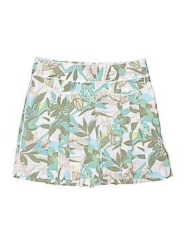 IZOD Shorts Size 10