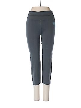 Nux Active Pants Size S
