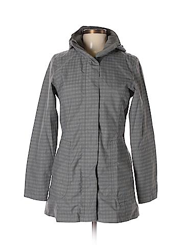 Marmot Coat Size M
