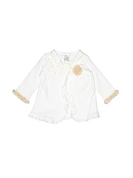 Baby Essentials Cardigan Size 6 mo