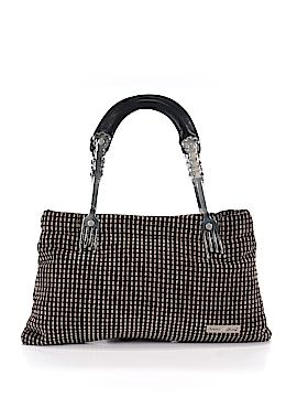 Isabella's Journey Shoulder Bag One Size