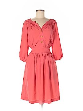 Eliza J Casual Dress Size 6 (Petite)