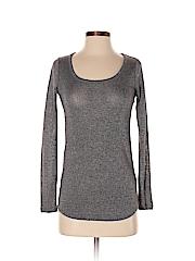 Love by Diego Binetti Women Pullover Sweater Size S