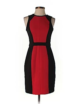 Alex + Alex Casual Dress Size 0