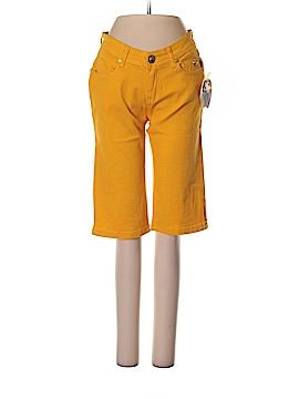 Apple Bottoms Jeans Size 5-6