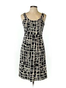 Sangria Casual Dress Size 10