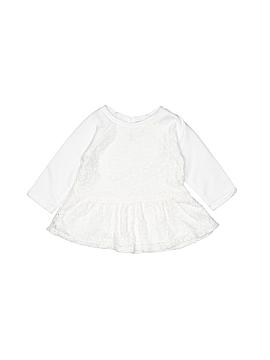 Arizona Jean Company Dress Size 3 mo