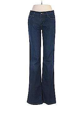 Joe's Jeans Women Jeans 27 Waist