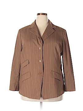 Elisabeth Jacket Size 18 (Plus)